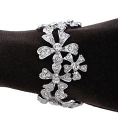 L'Objet Napkin Jewels Garland - Bloomingdale's_0