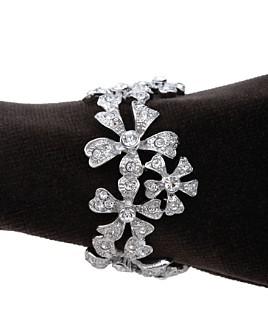 L'Objet - L'Objet Napkin Jewels Garland