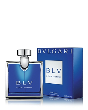 Bvlgari Blv Eau de Toilette Spray