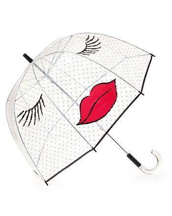 Felix Rey - Kissy Face Umbrella
