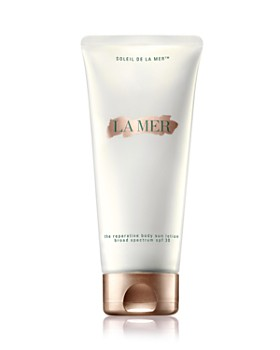 La Mer - The Reparative Body Sun Lotion Broad Spectrum SPF 30