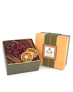 Agraria - Agraria Potpourri Box