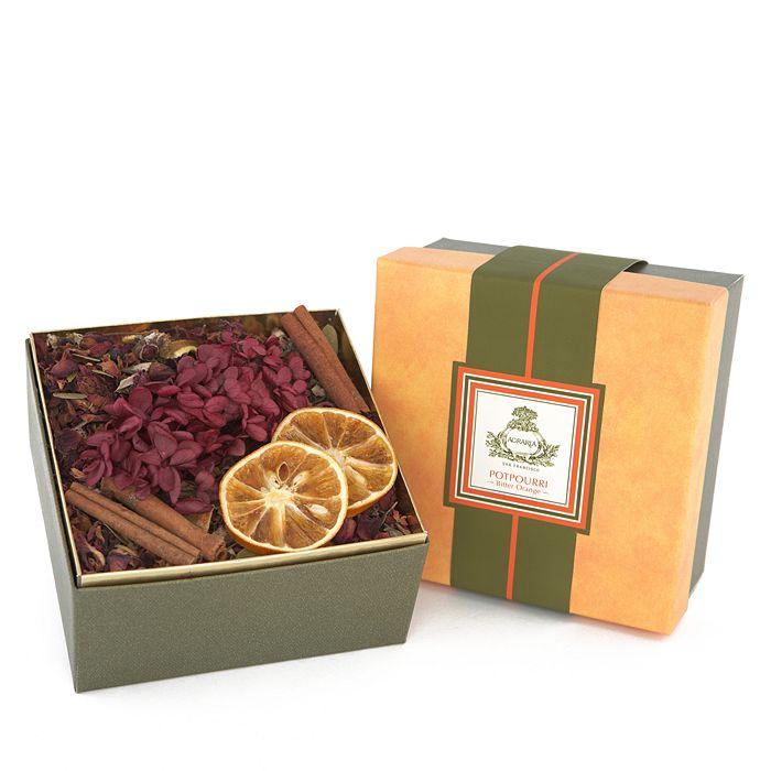 Agraria - Potpourri Box