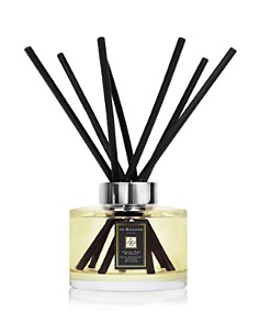 Jo Malone London - English Pear & Freesia Diffuser