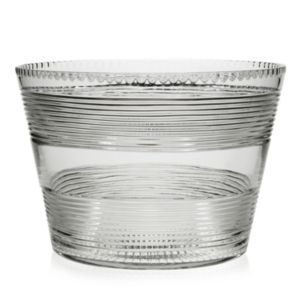 William Yeoward Crystal Atalanta Wine Cooler