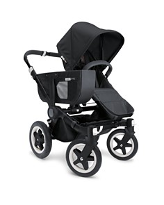 Bugaboo Donkey Full-Size Stroller Accessories - Bloomingdale's_0
