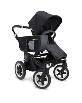 Bugaboo - Donkey Full-Size Stroller Accessories