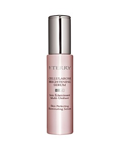 By Terry Cellularose® Brightening Serum - Bloomingdale's_0