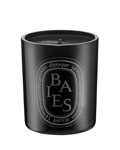 Diptyque Baies Colored Candle - Bloomingdale's_0