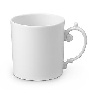 L'Objet Aegean White Mug