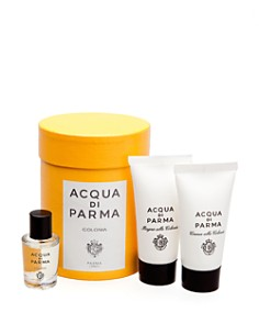 Gift with any $200 Acqua di Parma purchase! - Bloomingdale's_0
