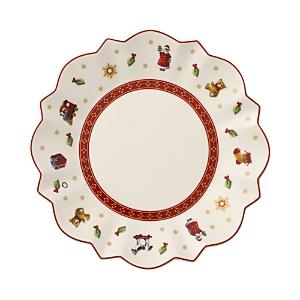 Villeroy & Boch Toy's Delight Bread & Butter Plate