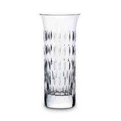 Baccarat Flora Grain De Riz Vase - Bloomingdale's_0