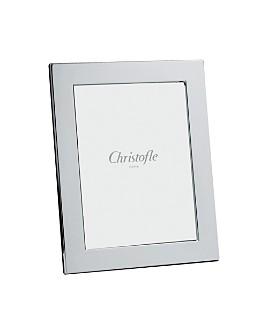 """Christofle - Fidelio Frame, 4x6"""""""