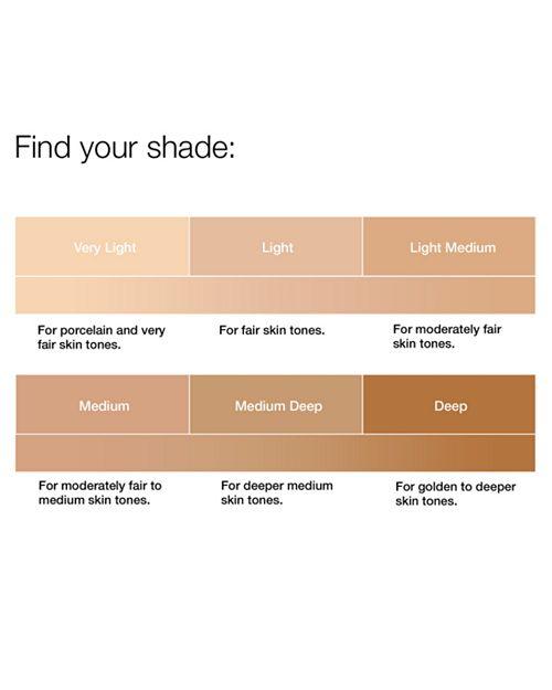 Moisture Surge CC Cream Hydrating Color Corrector Broad Spectrum by Clinique #19