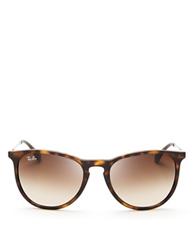 Ray-Ban - Unisex Erika Classic Sunglasses, 54mm