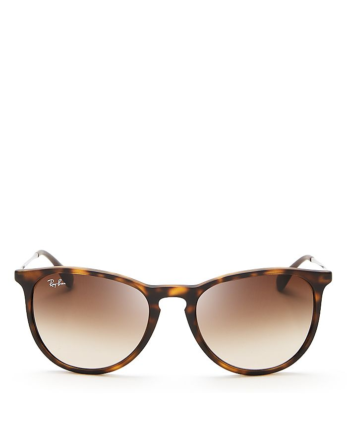 a191bde9b45b Ray-Ban - Unisex Erika Classic Sunglasses