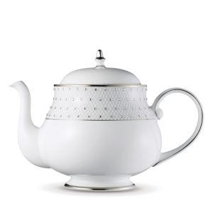 Prouna Princess Teapot