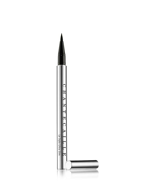 Chantecaille - Le Stylo Ultra Slim Liquid Eyeliner Pen