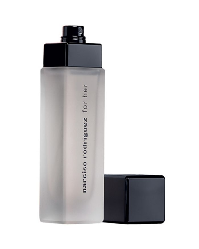 Narciso Rodriguez - Hair Mist