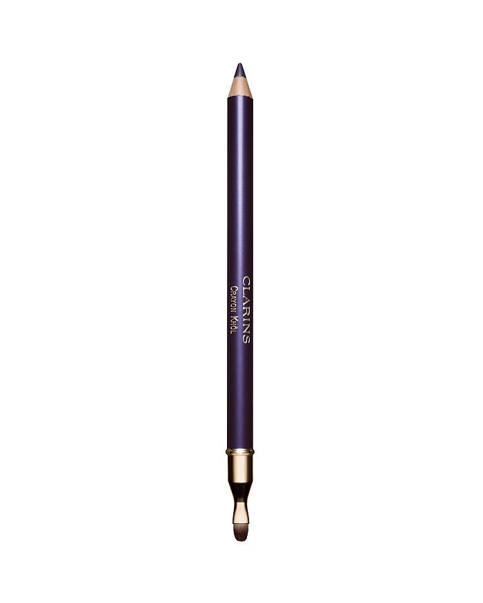 Clarins - Crayon Khôl Eye Pencil