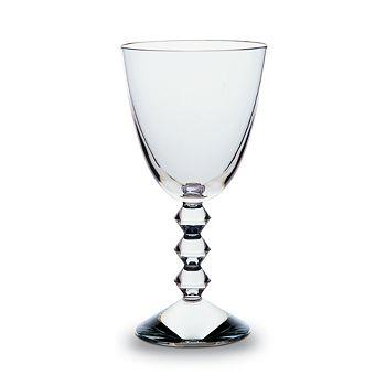 Baccarat - Vega White Wine Goblet