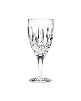 Waterford - Lismore Nouveau Iced Beverage Glass