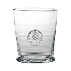 Juliska Berry & Thread Clear Double Old-Fashioned Glass - Bloomingdale's_0