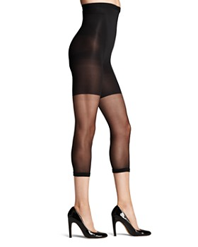 SPANX® - In-Power Line Super Footless Shaper Tights