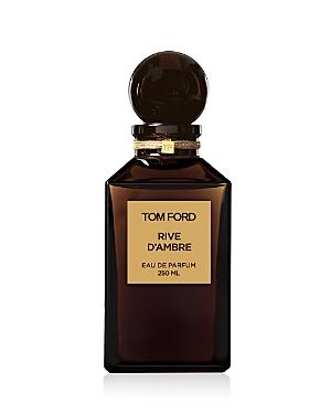Tom Ford Rive D'Ambre Eau de Parfum Decanter 8.4 oz.