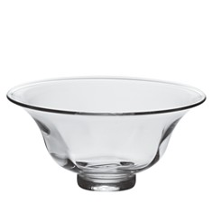 Simon Pearce Shelburne Bowl - M - Bloomingdale's Registry_0