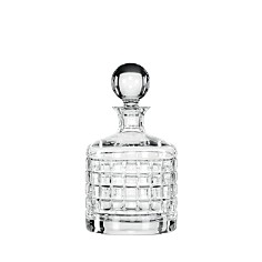 Waterford London Round Decanter - Bloomingdale's_0