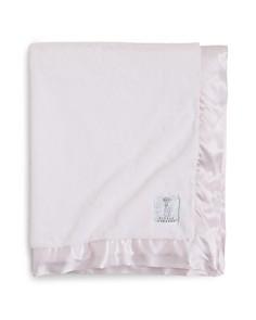 Little Giraffe Infant Girls' Luxe Blanket - Bloomingdale's_0