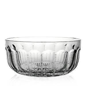 William Yeoward Inez 8 Bowl