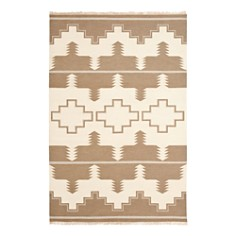 Ralph Lauren - Plains Creek Collection Rugs