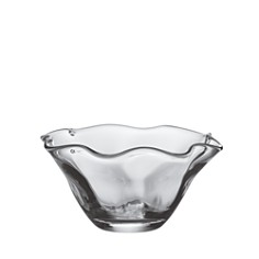 Simon Pearce Chelsea Optic Bowl, S - Bloomingdale's Registry_0