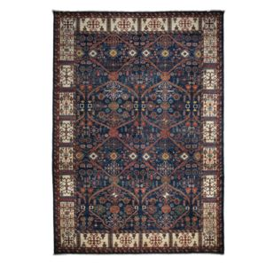 Adina Collection Oriental Rug, 10' x 13'10