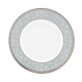Lenox - Westmore Accent Plate