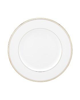Lenox - Federal Gold Salad Plate