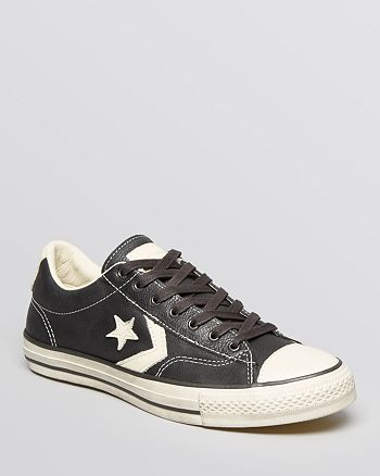 2073c Low Converse Star Player Cost John By Varvatos 4d1f0 UMzqSVp
