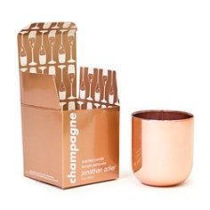 Jonathan Adler Pop Champagne Candle - Bloomingdale's_0