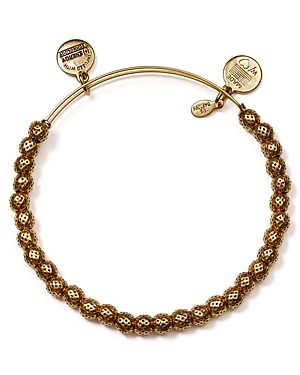 Alex and Ani Euphrates Bangle