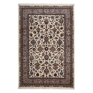 Kashmar Collection Persian Rug, 6'8 x 9'10
