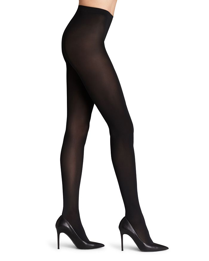 Wolford - Matte Opaque 80 Tights