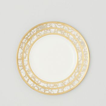 Michael Wainwright - Tempio Luna Salad Plate