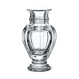 Baccarat Harcourt Balustre Large Vase