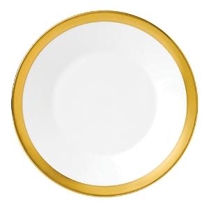Jasper Conran Wedgwood Gold 7 Plate