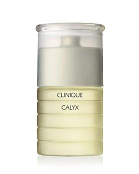 Clinique - Calyx Eau de Parfum