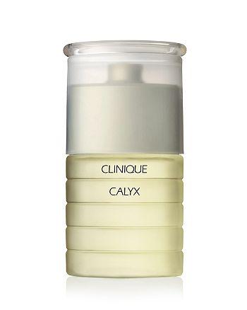 Clinique - Calyx Eau de Parfum 1.7 oz.