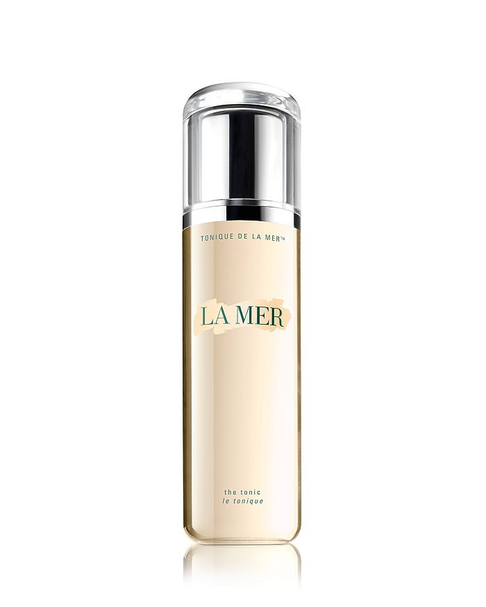 La Mer - The Tonic